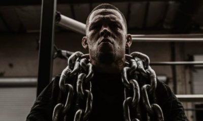Nate Diaz Dustin Poirier Conor McGregor UFC 257 Frontkick Online