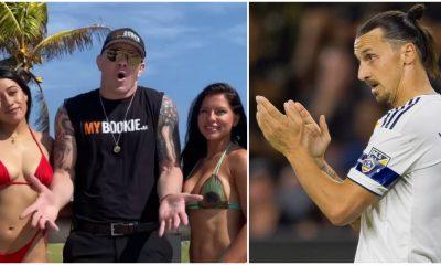Colby Covington Zlatan Ibrahimovic UFC MMA Frontkick online (2)