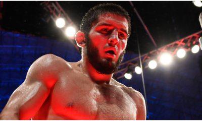 Islam Makhachev MMA Frontkick.online (1)