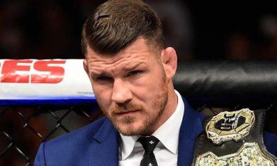 Michael Bisping illegal stream UFC MMA Frontkick Online featured