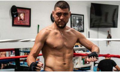 Nick Diaz UFC Frontkick.online (3)