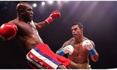Vito Belfort Evander Holyfield MMA Frontkick.online (1)